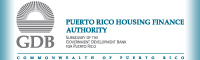Puerto Rico Housing Finance Authority