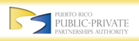 Puerto Rico Public-Private Partnerships Authority