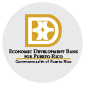 Economic Development Bank for Puerto Rico