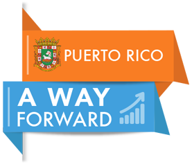 Puerto Rico - A Way Forward