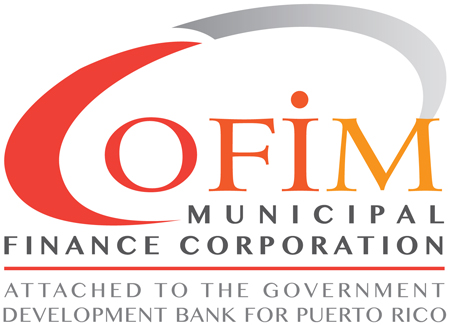 Municipal Finance Corporation